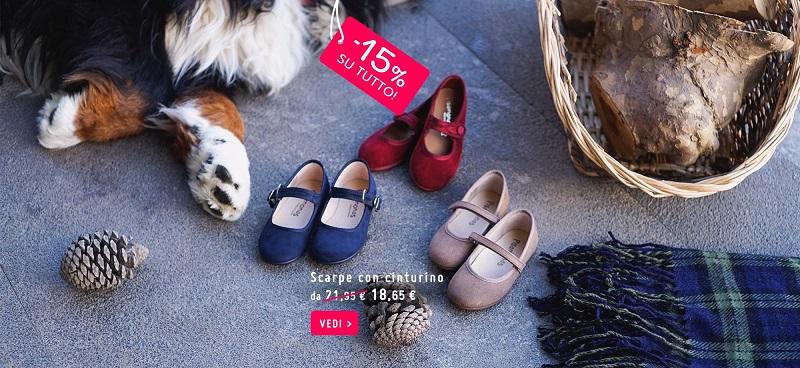 Saldi di gennaio 2021 su Pisamonas! Le migliori offerte sulle scarpe per bambini!