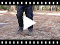 Video from Scarponcini bambino con lacci inverno