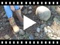 Video from Stivali etnici boho chic