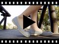 Video from Ballerine Bambina & Donna Lino con Fiocco
