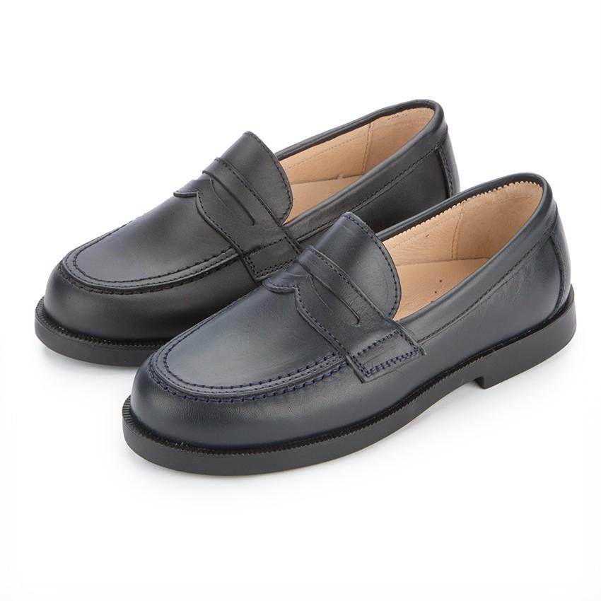 scarpe college bambino