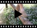Video from Mocassini Scamosciati Mascherina Bambini
