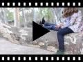Video from Polacchini Bambini Stivali Safari Lacci