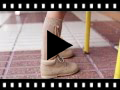 Video from Inglesina / Scarpa Inglese Pelle Stivale