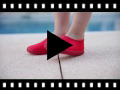 Video from Scarpe bambini tipo Neoprene