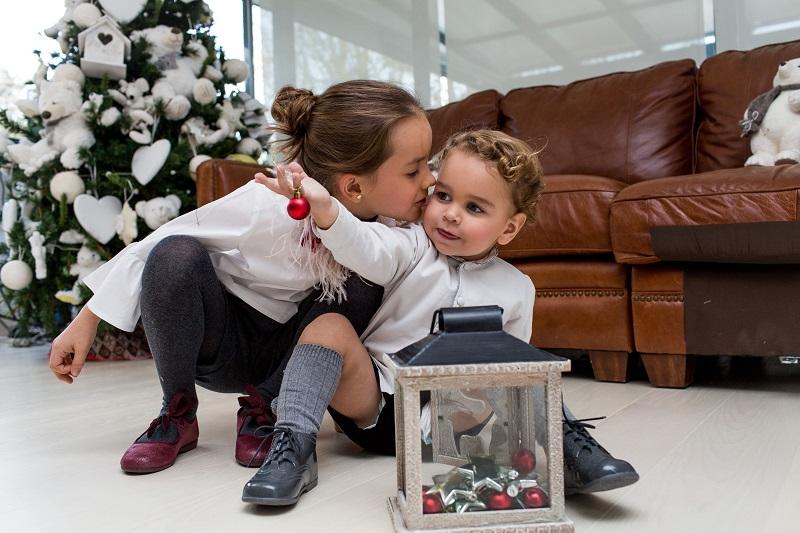 Consigli per Scrivereuna Leterra Perfetta a Babbo Natale
