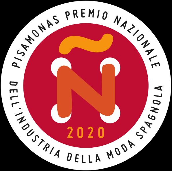 Pisamonas Premio Impresa Innovativa
