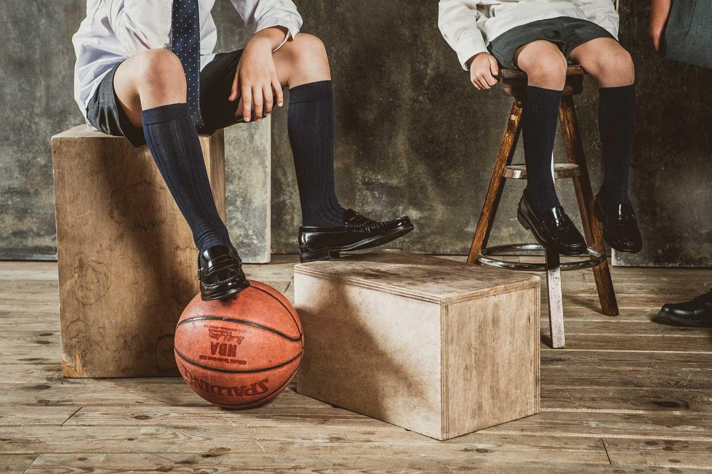 Quali sono i migliori sport o attività extrascolastica per i nostri figli